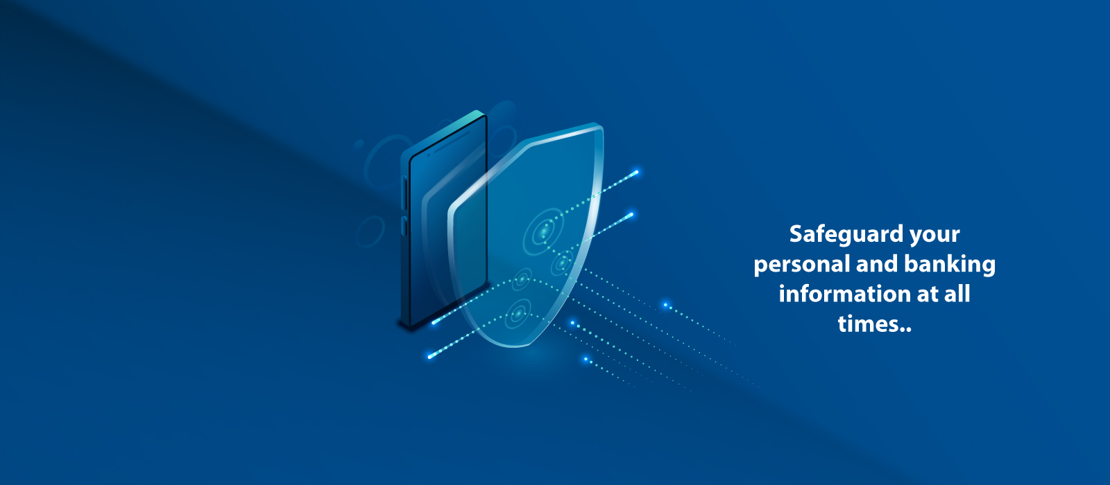 Info-Security--Website-banners-2-Amend2-ENG