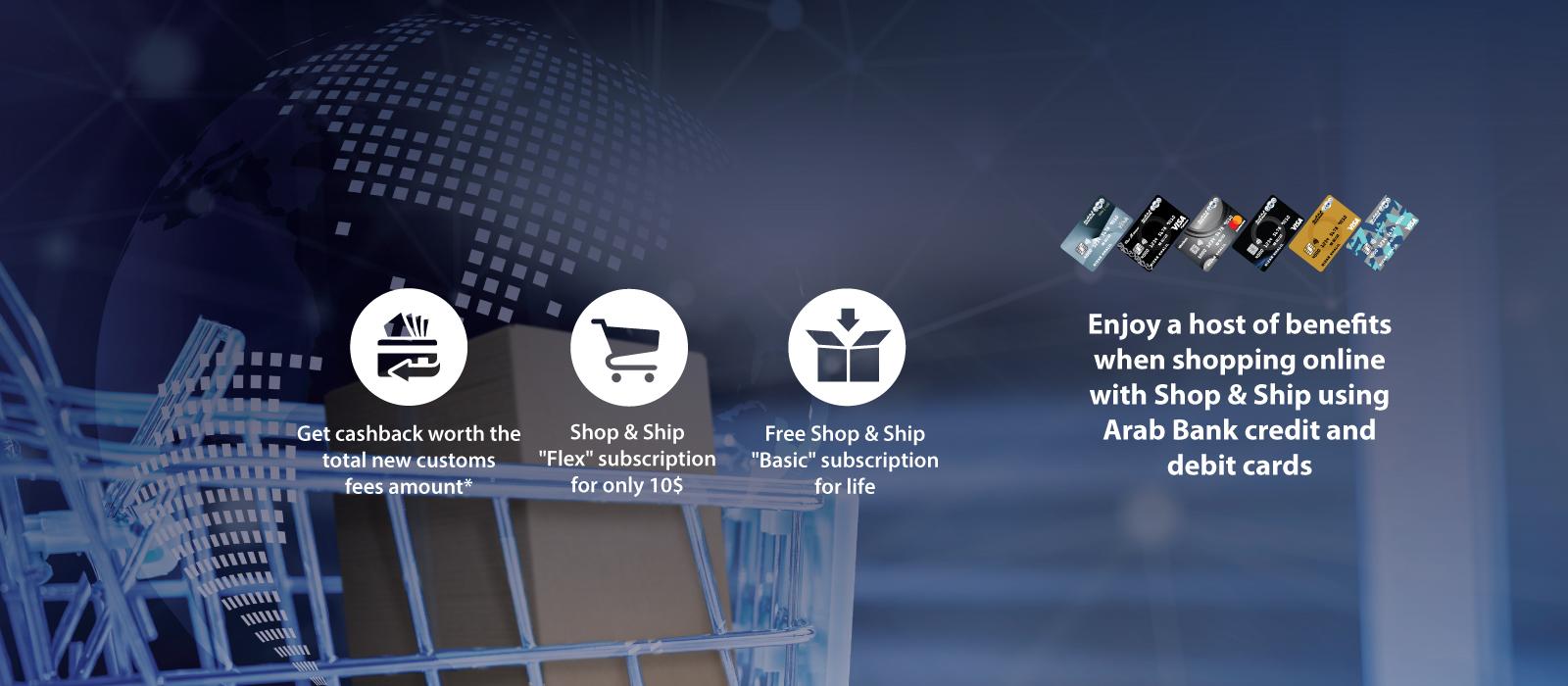New-Website-Banner-1600x700-amend3-E