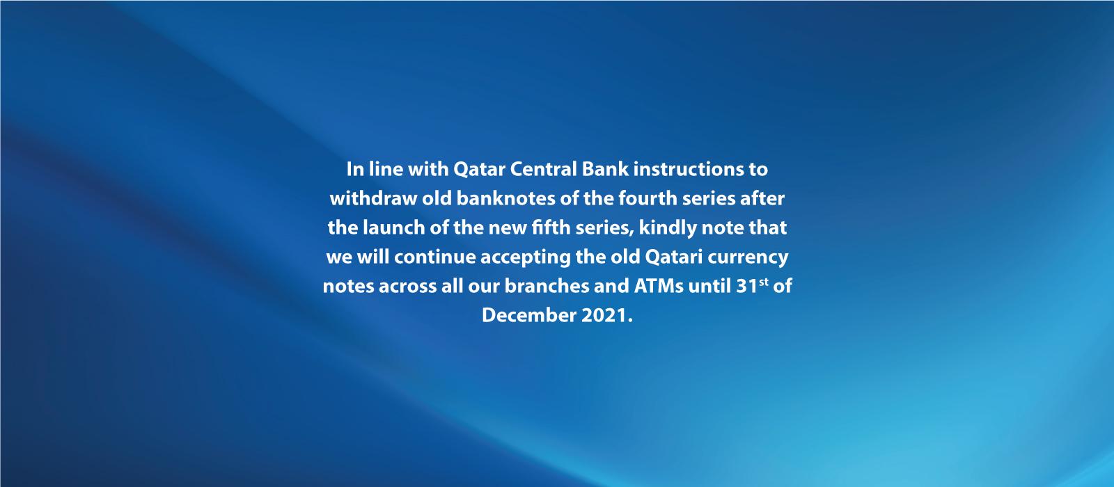 Website-banner-1600x700-Qatar-E